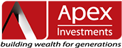 Apex Investments Logo